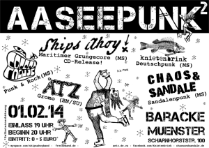 Flyer-Aaseepunk2-small-1