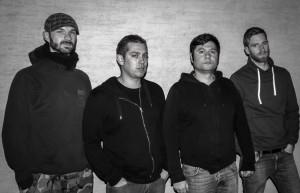 Pogo_Band
