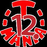 12./13.06. T-Mania-Festival